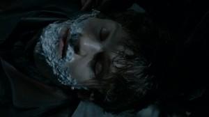 Ramsay Snow 4x02