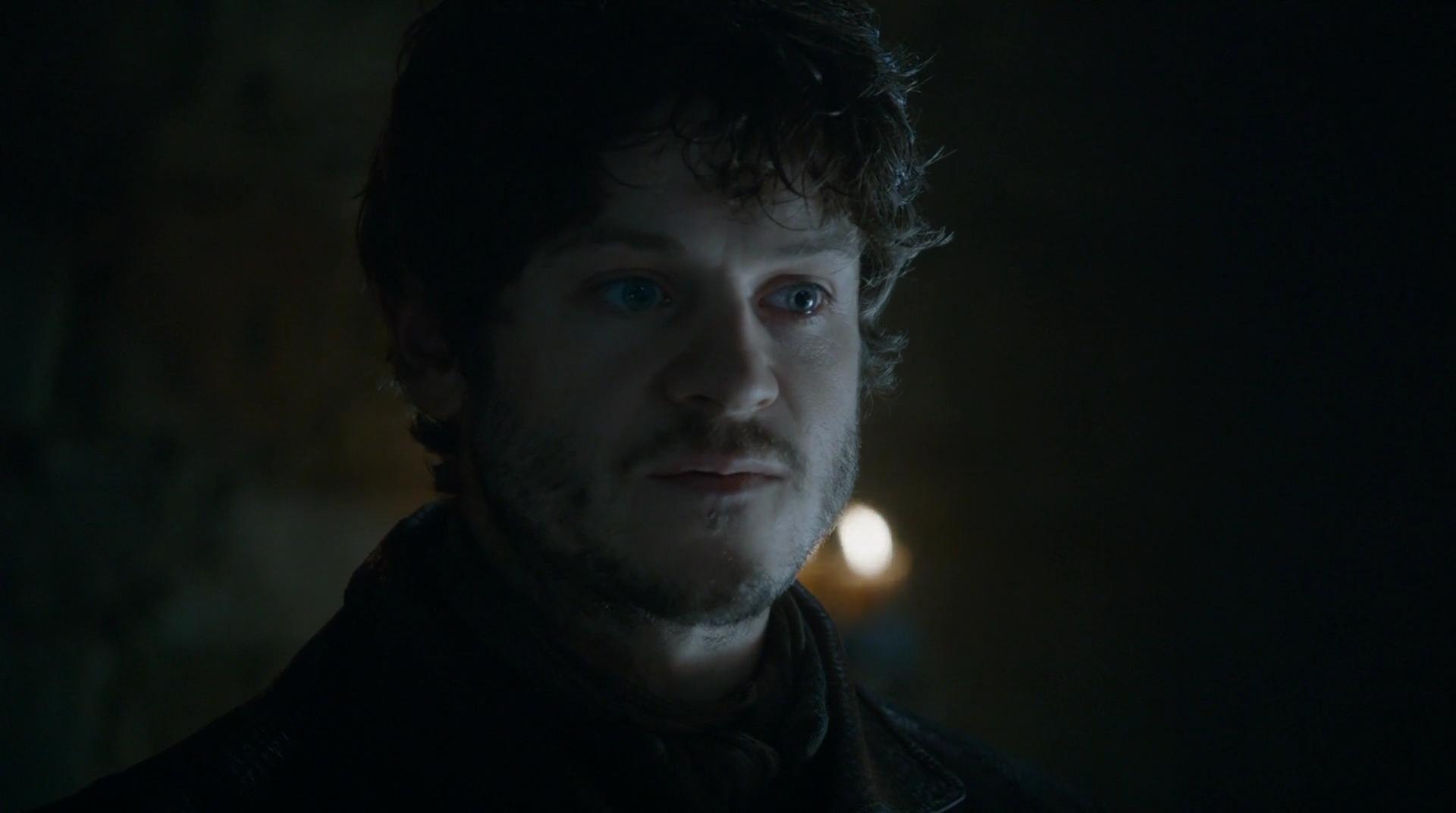 Game of Thrones Seasons 14 2014  Amazoncom Online