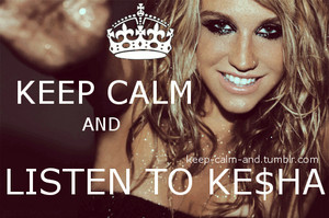 랜덤 Kesha Pictures. =]