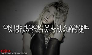 ランダム Kesha Pictures. =]