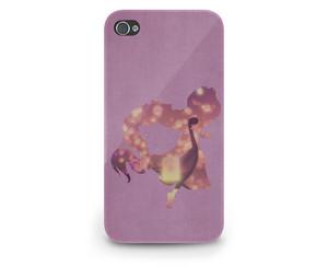 Rapunzel Case