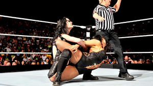 Raw Digitals 4/21/14