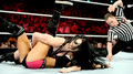 Raw Digitals 4/7/14