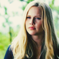 Rebekah Mikaelson - rebekah photo