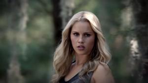 Rebekah ♥