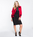 Renee Young as The Mountie - wwe-divas photo