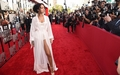 Rihanna MTV VMA red carpet - rihanna wallpaper