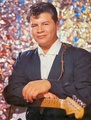 Ritchie Valens - celebrities-who-died-young photo
