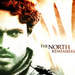 Robb Stark - richard-madden icon