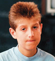 Ryan White - celebrities-who-died-young photo