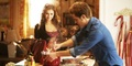 SE 5x18 Still - stefan-and-elena photo