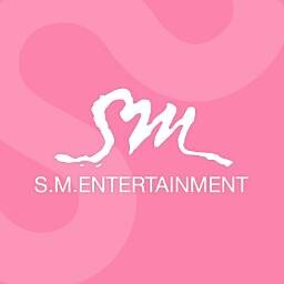 SM entertainment perfil