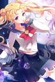 Sailor Moon - anime photo