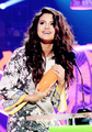 SeLena KCA 2014  - selena-gomez photo