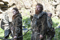 Season 4, Episode 1 – Two Swords - game-of-thrones photo
