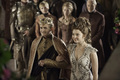 Season 4, Episode 2 – The Lion and the Rose - game-of-thrones photo