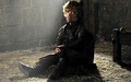 Season 4, Episode 3 – Breaker of Chains - game-of-thrones photo