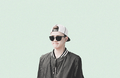 Sehun~~~~~~~~~~ - exo photo