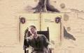 Ser Jaime Lannister - jaime-lannister wallpaper