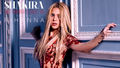 Shakira Can't Remember to Forget You - shakira wallpaper