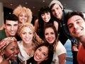 Shakira - Dreamland  - shakira photo