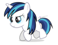 Shining Armor - my-little-pony-friendship-is-magic photo
