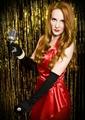 Simone Simons - epica photo