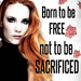Simone Simons - epica icon