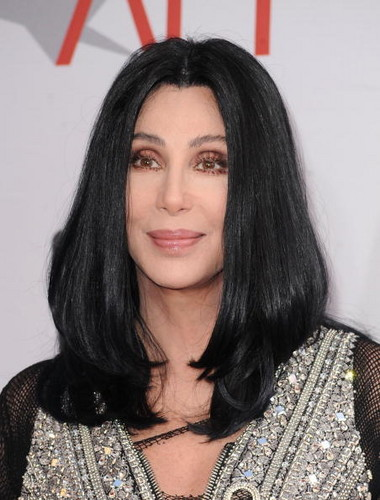 Cher fondo de pantalla called Singer/Actress, Cher
