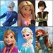 Small photo - rise-of-the-frozen-brave-tangled-dragons icon