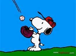 Snoopy <3♥♥