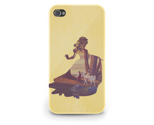 Snow White Case