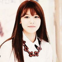 Sooyoung-Icon-choi-sooyoung-36932059-200