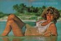 Sports Illustrated 1975 Swimsuit Issue