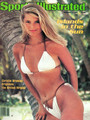 Sports Illustrated 1980 Swimsuit Issue