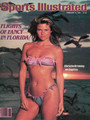 Sports Illustrated 1981 costume da bagno Issue