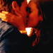 Stefan and Elena 5x18 - stefan-and-elena icon