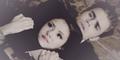 Stefan and Katherine - katherine-and-stefan photo