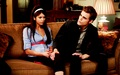Stelena is amor