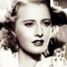 Stella Dallas - barbara-stanwyck icon