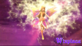 Stella Mythix (3D) - the-winx-club photo