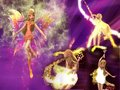 Stella: Mythix Transformation (3D) - the-winx-club photo