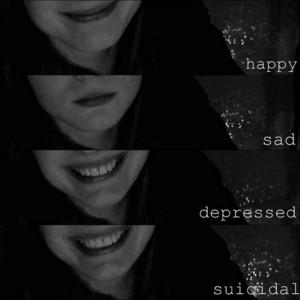 Suicide Pics