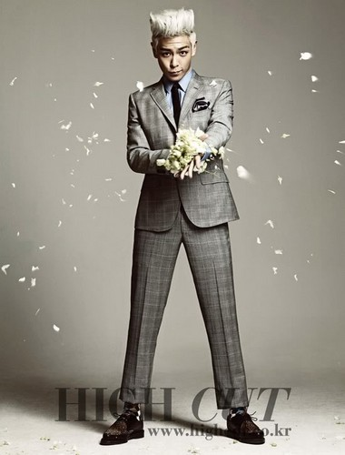 Choi Seung Hyun wallpaper with a business suit, a suit, and a well dressed person titled T.O.P