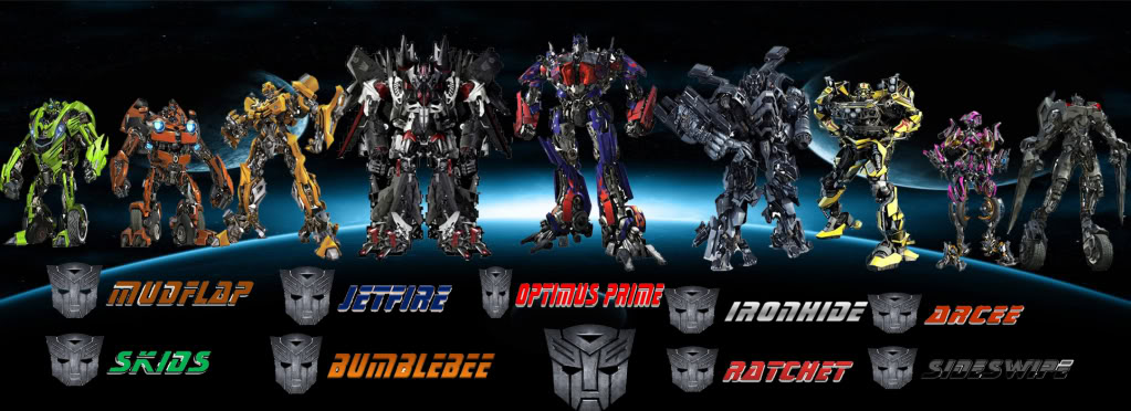 the transformers images tf characters names wallpaper and background