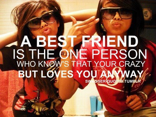 THIS IS SOOOO TRUE!!!