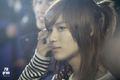 Taemin Sherlock - Long Hair