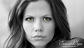 Tammin - pretty-little-liars-tv-show photo