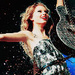 Taylor Swift Icon - banner-and-icon-making icon