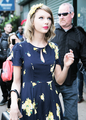 Taylor Swift Pics - taylor-swift photo